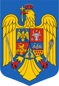 HONORARY CONSULATE GENERAL OF ROMANIA SOUTHWEST FLORIDA