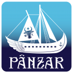 Panzar Shipping